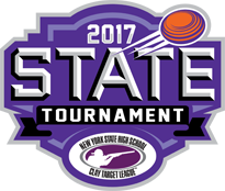 2017-state-tournament-new-york