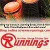 runningsad_300x250