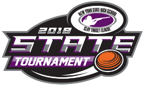 New York State High School Clay Target League State Tournament